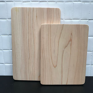 cutting board hinoki 01.jpg