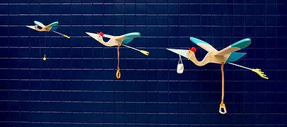 3 birds.jpg