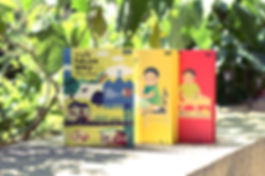 蒙特梭利, 教具, 幼兒發展, ivy's house