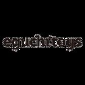 logo方形_edited.png