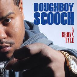 scooch