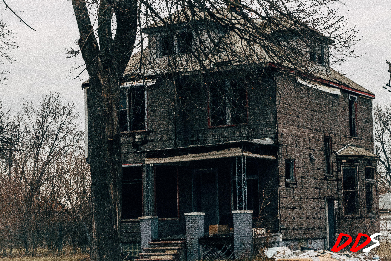 house-8507
