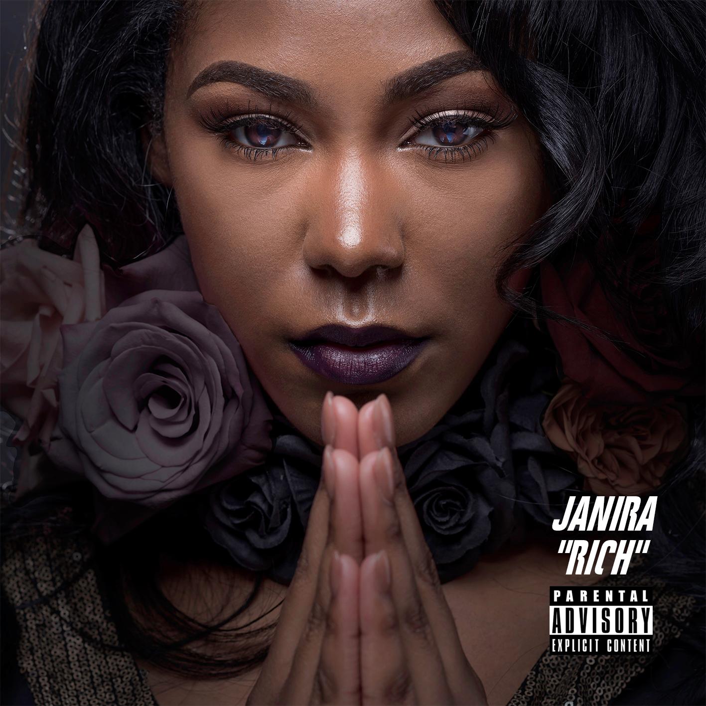Janira - Rich