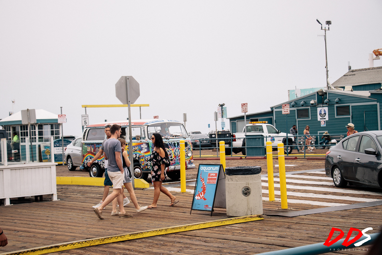 Beach-5123