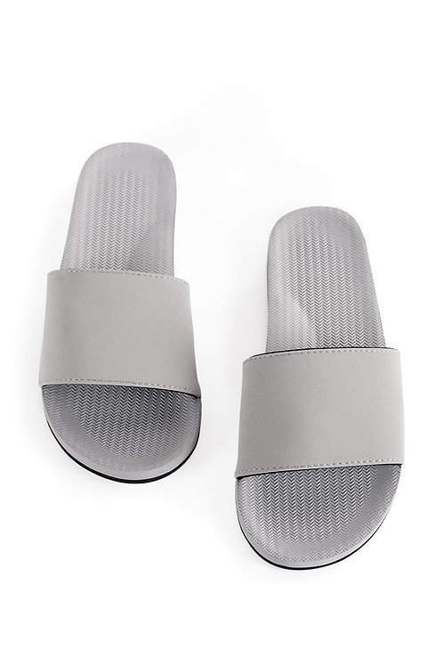 Indosole - Women's Essentls Slides