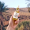 Thumbnail: Zawina Morocco - Organic Argan Oil