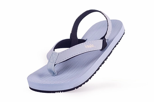 Indosole - Toddlers Essentls Flip Flops (Kid's)