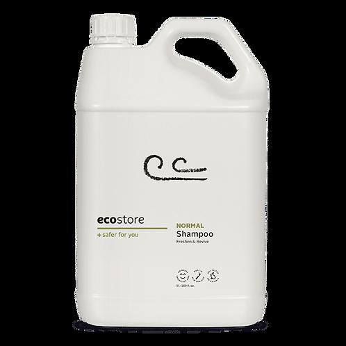 Ecostore - Shampoo (Refill)