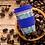 Thumbnail: Left-handesign - My Cup (Bamboo Fibre) 350ml/12oz