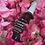 Thumbnail: Zawina Morocco - Fresh Rose Toner