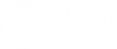 Social Space Primary Logo white.png