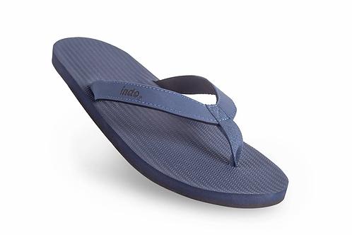 Indosole - Men's Essentls Flip Flops