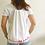 Thumbnail: Indiemama - Good Morning Towel Drawstring Bag