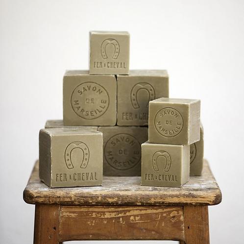 Oasis: Skin - Savon de Marseille Soap