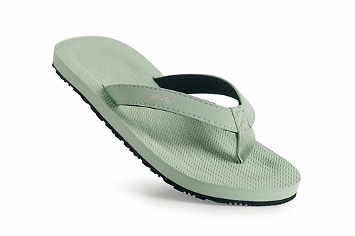 Indosole - Grom's Essentls Flip Flops (Kid's)