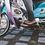 Thumbnail: Indosole - Men's Essentls Flip Flops
