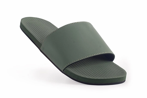 Indosole - Men's Essentls Slides