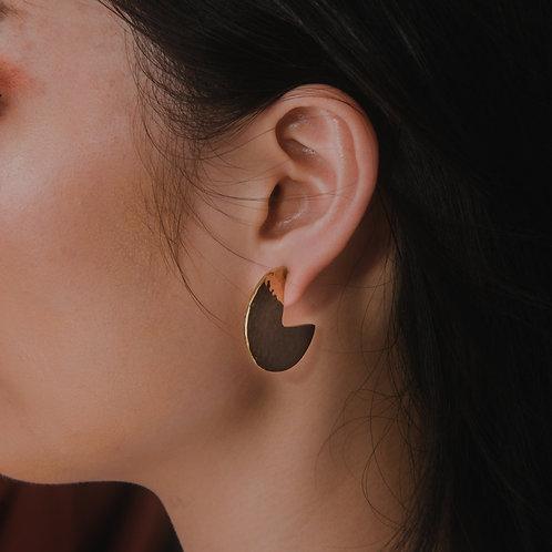 Artisan & Fox - Maua Earring
