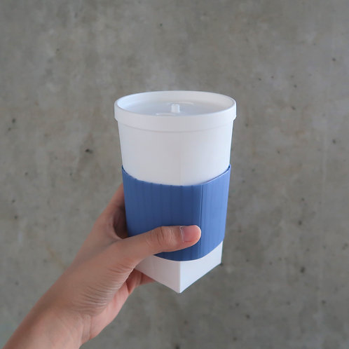 FoFo Cup (16oz)