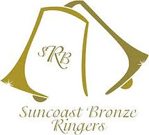 Suncoast Bronze Ringers