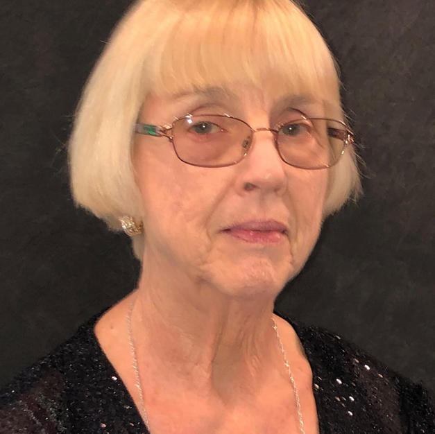 Jackie Kerschbaum