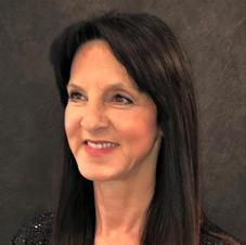 Nancy Chase
