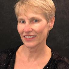 Diane Salmon