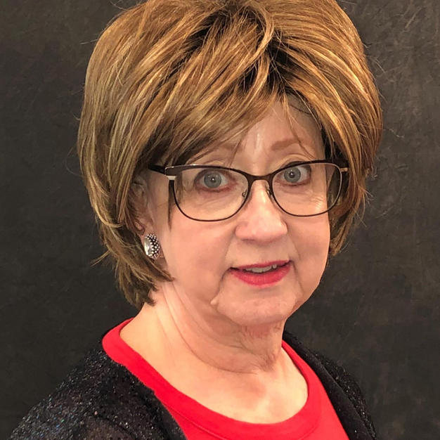 Valerie Bush
