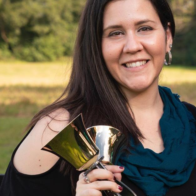 Kathryn Jurado
