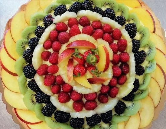 torta_di_frutta.jpg
