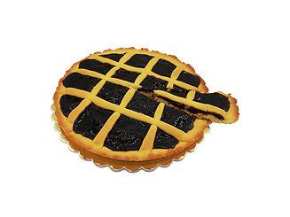 crostata nera.jpg