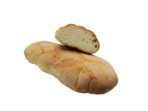 Pane bianco - Filone da 1 kg