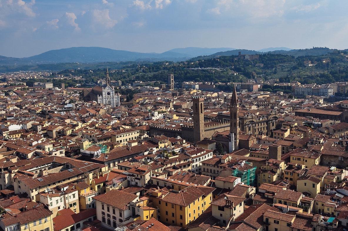 Firenze panorámája_2000px.jpg