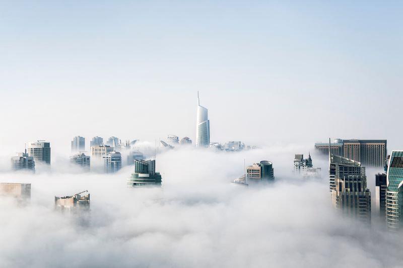 Dubai_skyline.jpg
