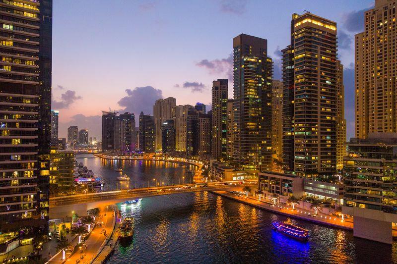 Dubai_Marina.jpg