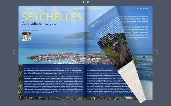 Lapozós_Seychelles.jpg