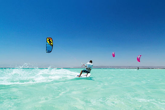 kite-surfing-kitesurfing-sea-water-sports.jpg