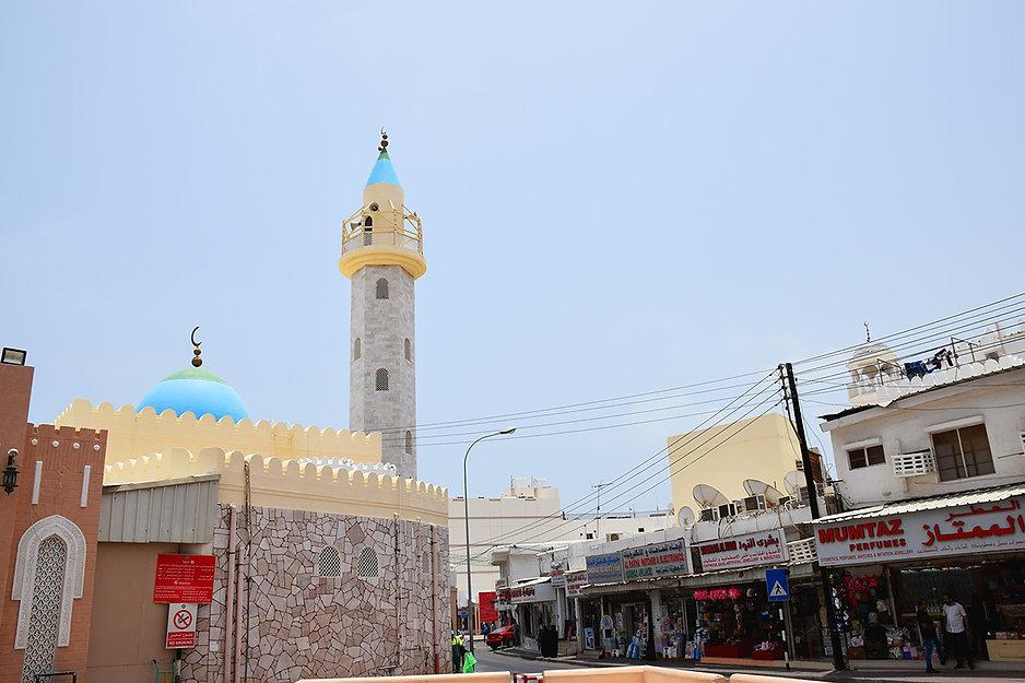 Oman 11_1200px.jpg