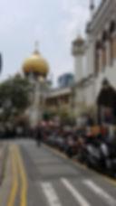 mopedek_1500px.jpg