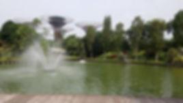 Avatar_1500px.jpg