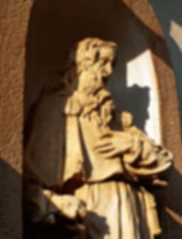 Szent Jakab_1200px.jpg
