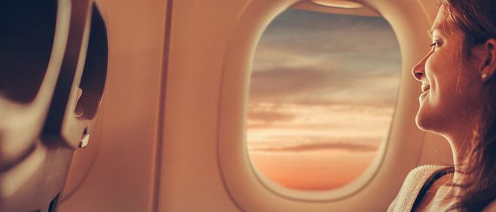 fill_1400x600_mal_d_aereo1400x600.jpg