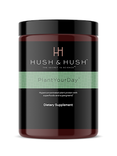 HH_PlantYourDay_Jar_1500px.png