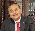 4. A.H. Dimas Wahab_mellkép.jpg