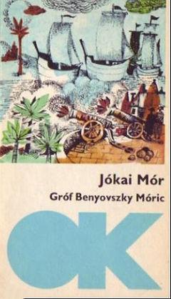 jokai-mor-grof-benyovszky-moric-a0ba_1_b