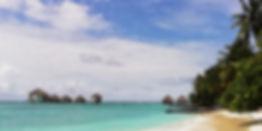 Maldív házikók_1200px.jpg