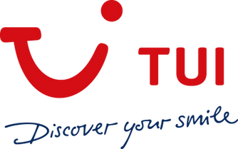 TUI-with-claim_3CPM.png