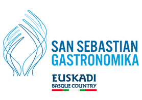 logo-sansebastiangastronomika.png