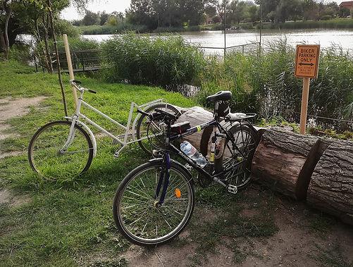 bicikli tároló_1200px.jpg