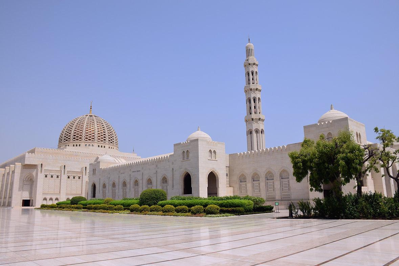 Oman 1_2000px.jpg